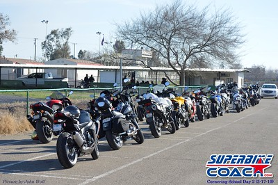 superbikecoach_corneringschool_2019march17_gp_1