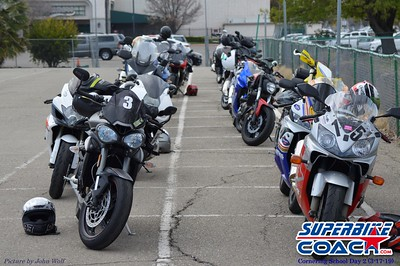superbikecoach_corneringschool_2019march17_gp_23