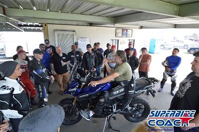 superbikecoach_corneringschool_2019march17_gp_16