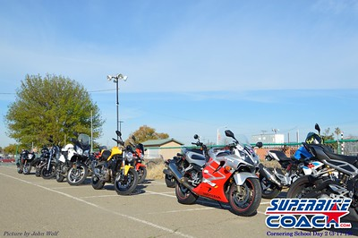 superbikecoach_corneringschool_2019march17_gp_11