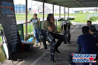 superbikecoach_corneringschool_2019march17_gp_18