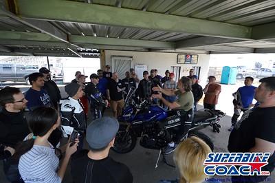 superbikecoach_corneringschool_2019march17_gp_13