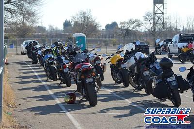 superbikecoach_corneringschool_2019march17_gp_5