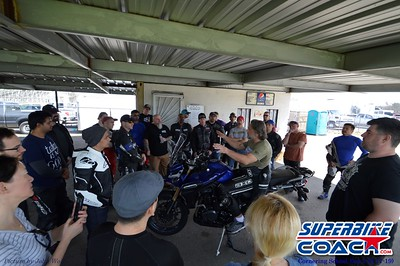 superbikecoach_corneringschool_2019march17_gp_12