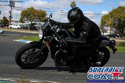 superbikecoach_corneringschool_2018march4_18
