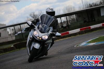 superbikecoach_corneringschool_2018march4_10