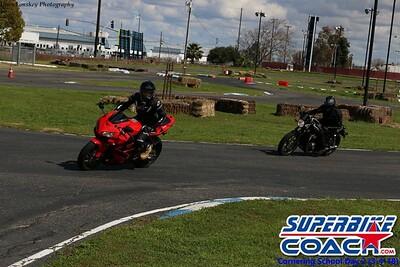 superbikecoach_corneringschool_2018march4_16
