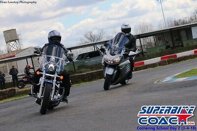 superbikecoach_corneringschool_2018march4_9