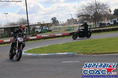 superbikecoach_corneringschool_2018march4_7