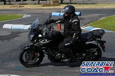 superbikecoach_corneringschool_2018march4_12