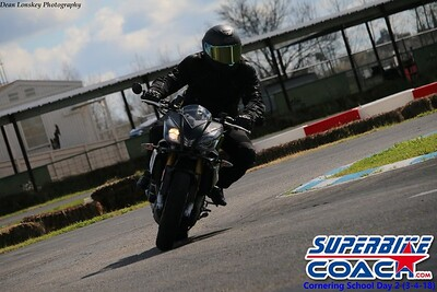 superbikecoach_corneringschool_2018march4_3