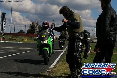 superbikecoach_corneringschool_2018march4_15