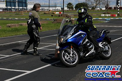 superbikecoach_corneringschool_2018march4_21