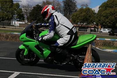 superbikecoach_corneringschool_2018march4_14