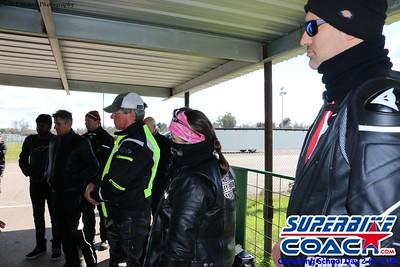 superbikecoach_corneringschool_2018march4_23