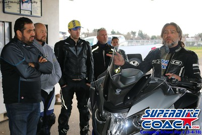 superbikecoach_corneringschool_2018march4_17