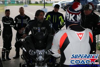superbikecoach_corneringschool_2018march4_2