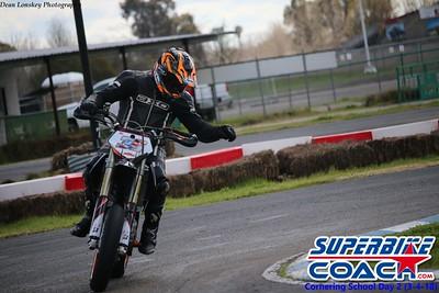 superbikecoach_corneringschool_2018march4_19