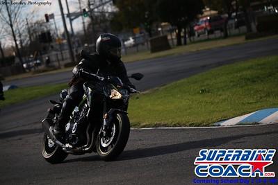 superbikecoach_corneringschool_2018march4_343