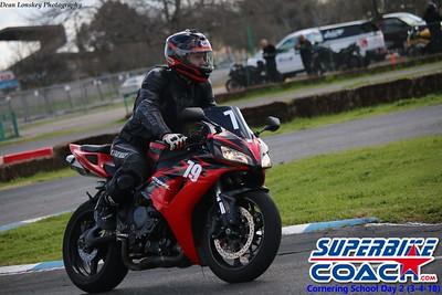 superbikecoach_corneringschool_2018march4_27