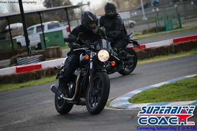 superbikecoach_corneringschool_2018march4_24