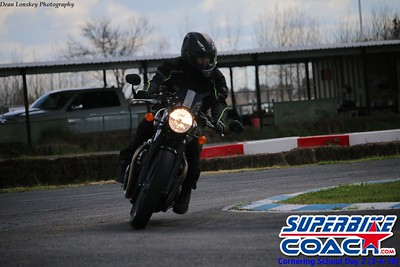 superbikecoach_corneringschool_2018march4_4