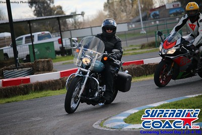 superbikecoach_corneringschool_2018march4_22