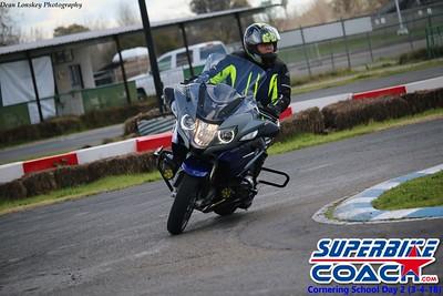 superbikecoach_corneringschool_2018march4_28