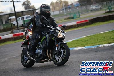 superbikecoach_corneringschool_2018march4_26