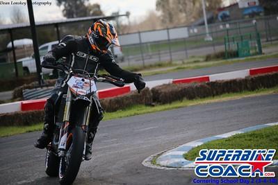 superbikecoach_corneringschool_2018march4_20