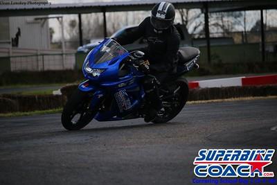 superbikecoach_corneringschool_2018march4_11