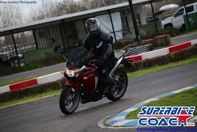 superbikecoach_corneringschool_2018march4_16