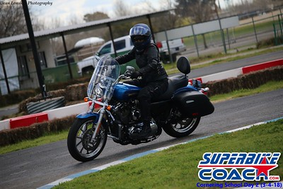 superbikecoach_corneringschool_2018march4_13