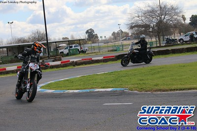 superbikecoach_corneringschool_2018march4_5