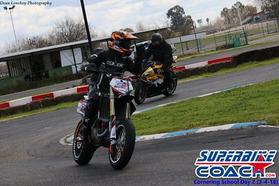 superbikecoach_corneringschool_2018march4_26