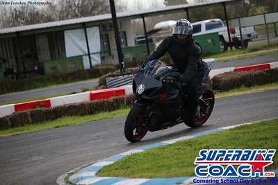 superbikecoach_corneringschool_2018march4_10