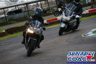 superbikecoach_corneringschool_2018march4_21