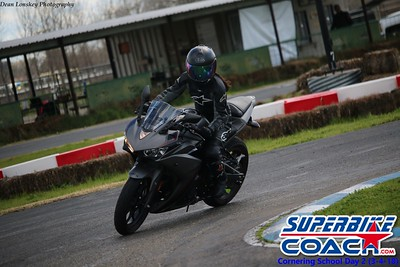 superbikecoach_corneringschool_2018march4_18