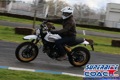 superbikecoach_corneringschool_2018march4_722