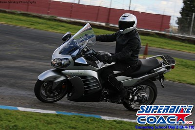 superbikecoach_corneringschool_2018march4_718