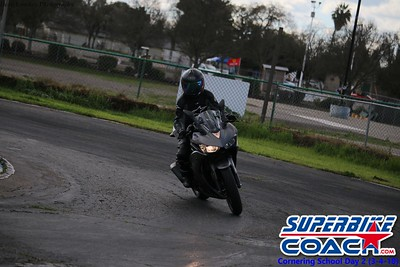 superbikecoach_corneringschool_2018march4_726
