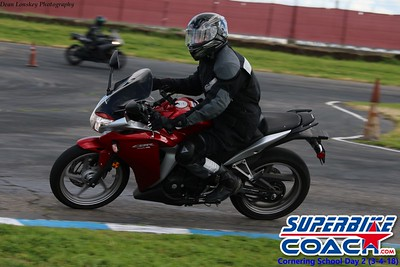 superbikecoach_corneringschool_2018march4_725