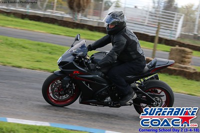 superbikecoach_corneringschool_2018march4_715