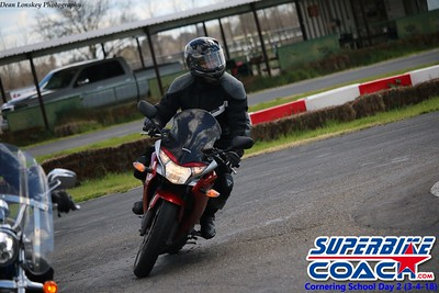 superbikecoach_corneringschool_2018march4_17