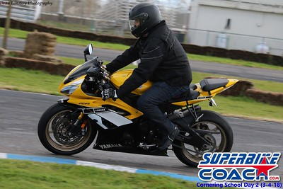 superbikecoach_corneringschool_2018march4_719