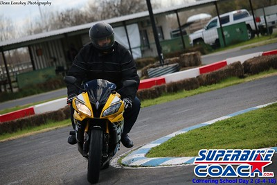 superbikecoach_corneringschool_2018march4_28