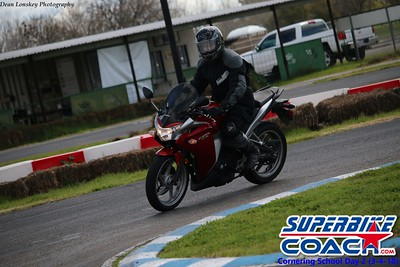 superbikecoach_corneringschool_2018march4_15