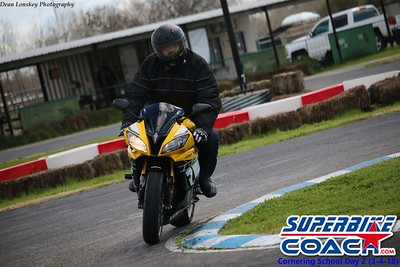 superbikecoach_corneringschool_2018march4_27
