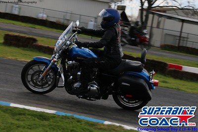 superbikecoach_corneringschool_2018march4_693