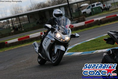 superbikecoach_corneringschool_2018march4_22